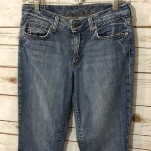 Chip & Pepper Jeans, Size 29